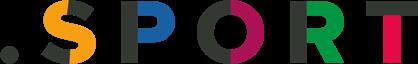 DOT Sport Logo